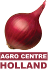 AGRO CENTRE HOLLAND